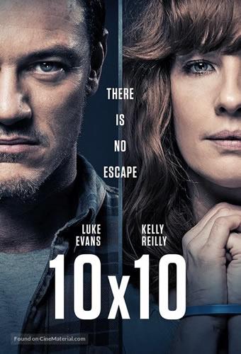 Baixar Filme 10X10 Torrent