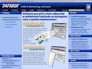petr_bima_web_webdesign_00188