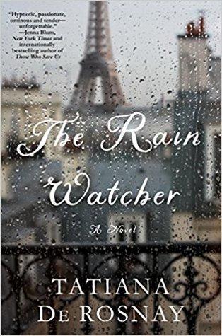 [the+rain+watcher%5B5%5D]