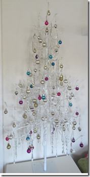Crystal Christmas Tree using Chandalier Drops_thumb[3]
