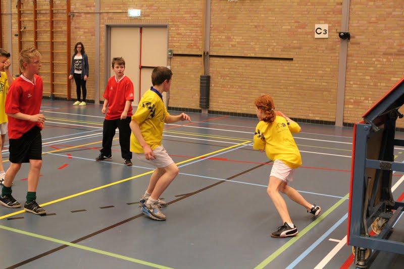 Basisscholen toernooi 2012 - Basisschool%2Btoernooi%2B2012%2B1%2B%25281%2529.jpg