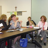 Zebranie Rady Apostolatu, woluntariuszy i zaproszonych gości, Luty 19, 2012 - SDC13501.JPG