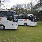 2 nieuwe Touringcars bij Van Gompel uit Bergeijk (120).jpg