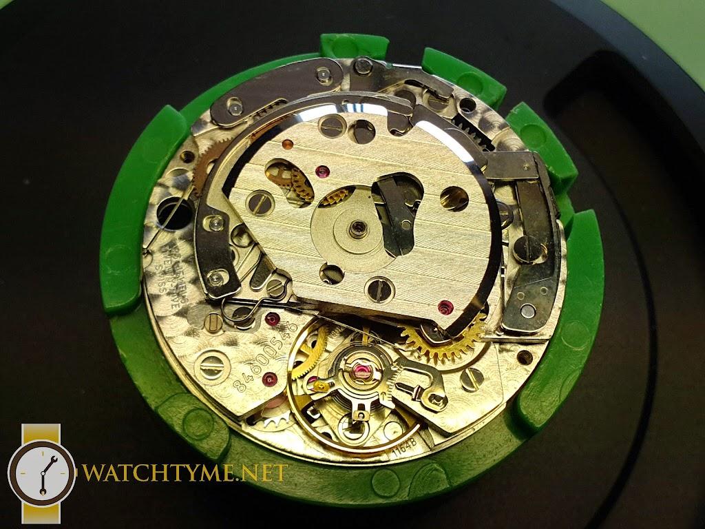 Watchtyme-Omega-Speedmaster-2015-04-012