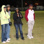 slqs cricket tournament 2011 321.JPG