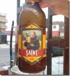 cerveja-saint-pilsen