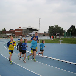 2014 06 01 - jeugdmeeting Gentbrugge