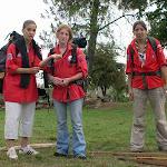 pionniers été 2004-115.jpg