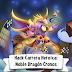 Carrera Heroica: Noble Dragón Cronos   High Chronos Dragon Heroic Race