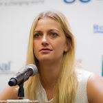 Petra Kvitova - 2015 WTA Finals -DSC_8891.jpg