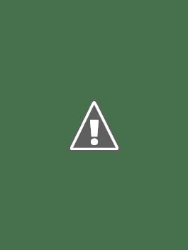 Antonio Meneghetti in mostra al Complesso del Vittoriano - Ala Brasini