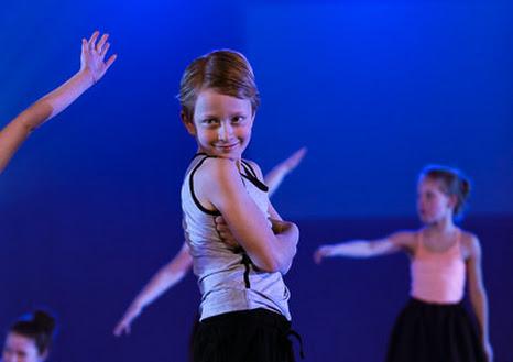 Han Balk Voorster Dansdag 2016-3624.jpg