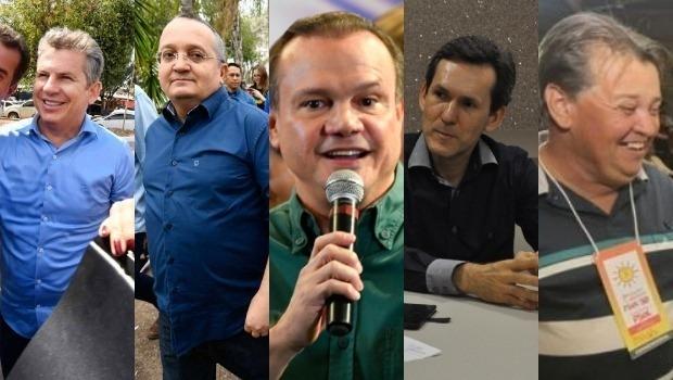candidatos-todos-materia(3)