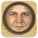 AgingBooth Android