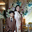 Gul e Nosheen's profile photo