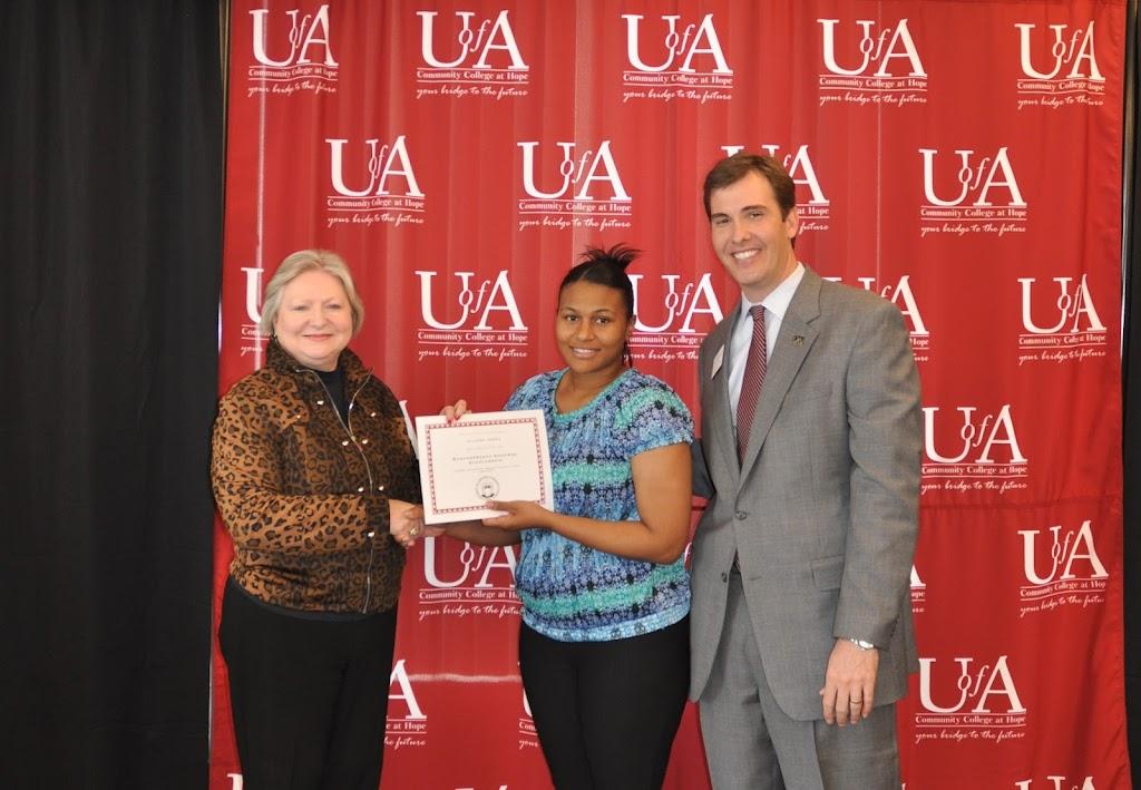 Foundation Scholarship Ceremony Spring 2012 - DSC_0038.JPG