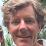 John van Nortwick's profile photo