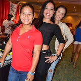 ARUBAS 3rd TATTOO CONVENTION 12 april 2015 part3 - Image_105.JPG