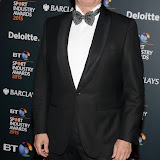 OIC - ENTSIMAGES.COM - Martin Brundle at the  the BT Sport Industry Awards at Battersea Evolution, Battersea Park  in London 30th April 2015  Photo Mobis Photos/OIC 0203 174 1069