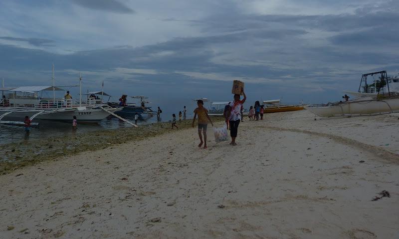 Malapascua - philippines1%2B277.JPG