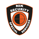 Nik Security