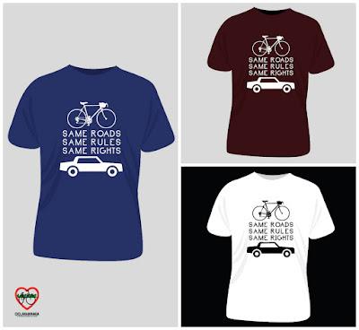 https://picasaweb.google.com/100612505345152850771/CamisetasSuvenires#6503544402094556722