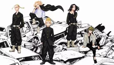 Watch Tokyo Revengers Episode 10 English Subtitles