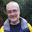 David Finlayson's profile photo