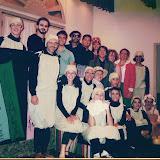 Children's Theatre 1995
