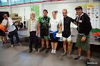 2013-0907 Duatlon Fundació Nani Roma (12).jpg