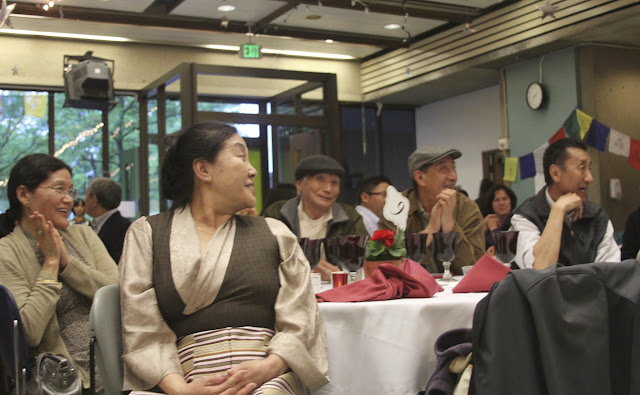 Spring Benefit Dinner Dance for Tibetan Language and Culture Class (TLCC) - IMG_0096.jpg
