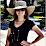 Kelly McKenna's profile photo