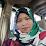 azharizan yusoff's profile photo