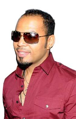 Nollywood's Ramsey Noah makes case for cinemas