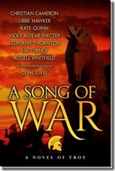 02_A Song of War_thumb[1]