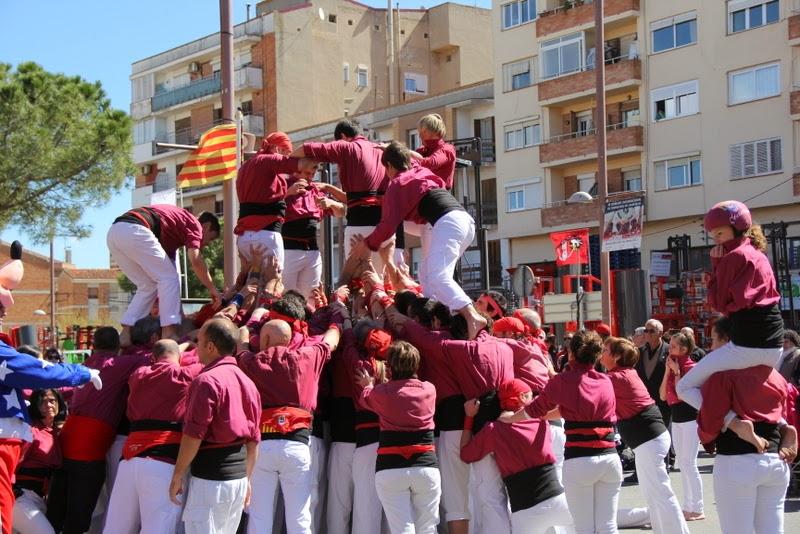 Actuació Mollersussa Sant Josep  23-03-14 - IMG_0476.JPG