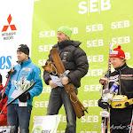 39. Tartu Maraton - img_9264TSM_.jpg