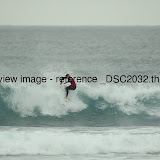 _DSC2032.thumb.jpg