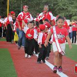 Apertura di wega nan di baseball little league - IMG_0932.JPG