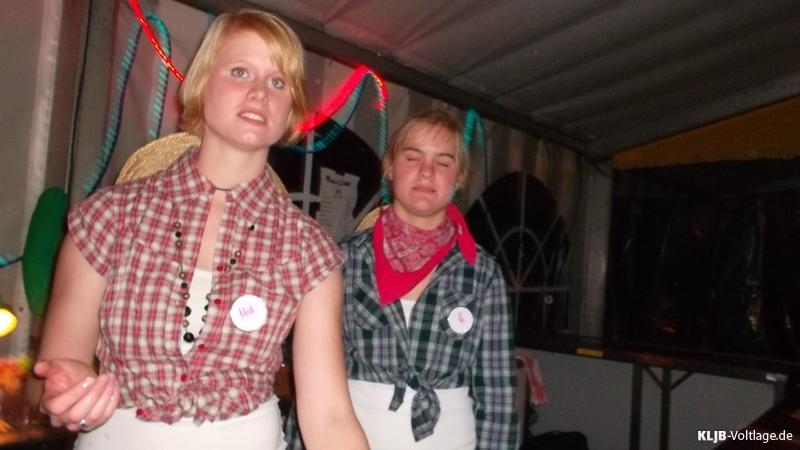 Erntedankfest 2011 (Samstag) - kl-SAM_0370.JPG