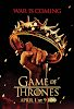 Juego de tronos - Game of Thrones - 2ª Temporada (2012)