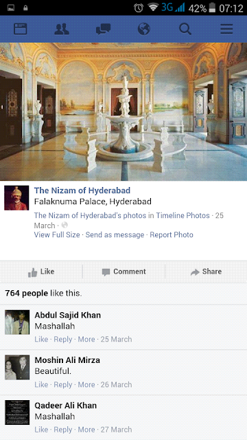 Hyderabad - Rare Pictures - Screenshot_2015-10-04-07-12-45.png