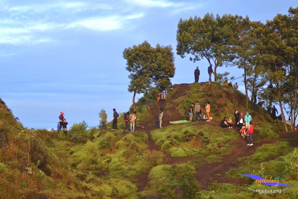 dieng plateau 5-7 des 2014 nikon 43