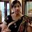 Neeta Sally's profile photo