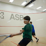 SquashBusters Silver 2014 - DSC01969.jpg