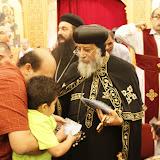 H.H Pope Tawadros II Visit (4th Album) - _MG_1835.JPG