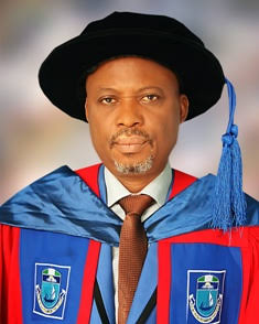 WICKEDNESS! Students protest to National Assembly after VC withholds their degree certificates