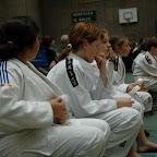 06-12-02 clubkampioenschappen 039-1000.jpg