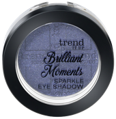 4010355278845_trend_it_up_Brilliant_Moments_Sparkle_Eye_Shadow_040