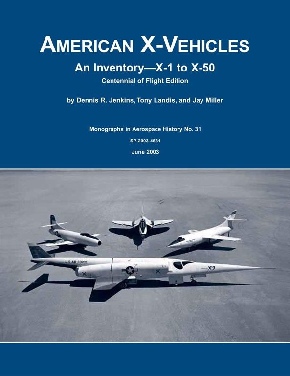 [American-X-Vehicles_012]